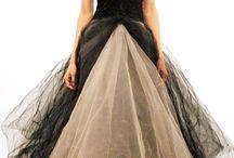 moda chic / by Angelica Moreno