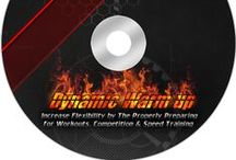 CD & DVD Cover Designs / CD and DVD cover labels and cover designs