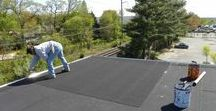 Long Island Roof Leak Repair | Suffolk County Roof Repair / Long Island Roof repair for commercial and residential roofs. Serving Long Island and all of Suffolk County with top quality roof leak repairs for over 35 years. A trusted name in roofing Long Island for over sixty years!