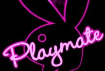 All Things Playboy ;)