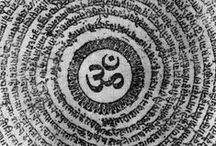 Eastern Arts Yoga / Yoga, Qigong, Meditation, Spirituality, Nature, Oneness  / by Eastern Arts Yoga