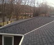 Smithtown Roofing Contractor | LI Roof Repair / Smithtown roofing and roof repairs for commercial and residential roofs.