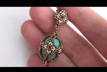 Beads & Jewelery