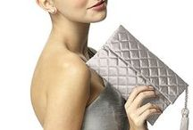 Cheap Clutches / Discount Clutch Purses, because you can never have enough clutch.