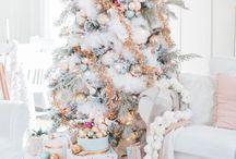 Christmas / Decor -DYI crafts