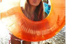 Summer / Everything Summer