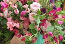 Flower bouquet -  Summer