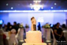 Wedding Photography / Few pics from my Wedding shoots.