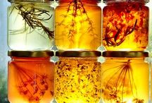 Honey time / Ideas about honey