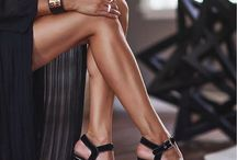 Simply Shoes / Shoe fashion