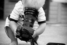 Photography / Ideas