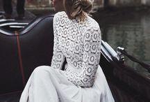 Dress Appeal / Dress fashion
