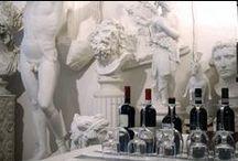 FeliceCalchi for Inspiring / www.felicecalchi.com