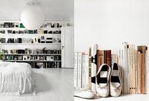 Home / by Petra Makkonen