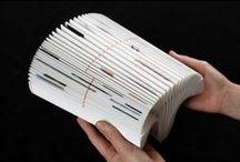 Bookbinding / by Niermala B. Timmers