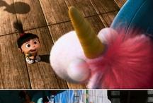 It's so fluffy I'm gonna die!!