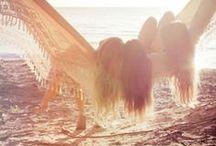 Sun&Sand.
