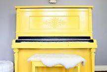 HoME  / Mooie spullen voor een warm (t)huis!