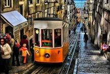 Unforgettable Lisboa