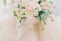 Pink Wedding Colour Palette / Pink wedding ideas and inspiration for your Big Day