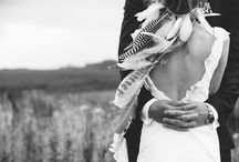 Feathers / Fabulous feathers ~ Wedding planning ideas and inspiration