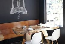 Cafe- bars-restaurants