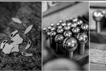 Biżuteria wykonana ręcznie. #Handmade #jewelry / Ręczne wykonanie. Biżuteria wykonane ręcznie. Handmade jewelry.