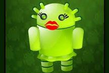 androappinfo.com / חדשות ואפליקציות לאנדרואיד