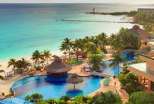 honeymoon_cancun