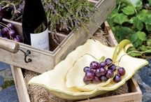 La Provence....