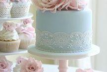 FAV cakes!!