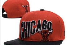 Gorra Plana - Snapback Cap / Gorras Planas Hip Hop Skater Snapback cap hat