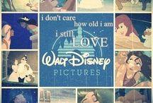 Disney amd Dreamworks