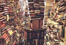 Music, Books, Films... / Music, Books, Films...