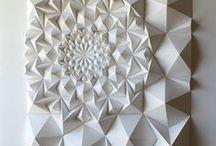 // Origami //