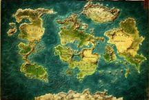 Maps / Maps