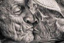 Love & Smile & Kiss