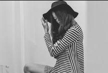 RONÉE BACK TO NATURE 2015 / PH: Celeste Leone PH Backstage: Flora Finochiaro ELLA: Cande Moran ST: Ornella Mancini para Dress Code BA Make up/Hair: The Beauty Zone by Yami Iametti