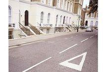 London, Chelsea Square / S/S 15 - Découvrez la campagne sur burton.fr