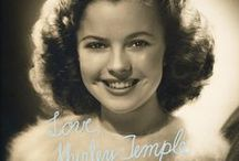 Love, Shirley Temple - Take Two: From Schoolgirl To Storybook / Film, personal costumes, ephemera, scripts, photos, dolls, fine jewelry and more from 1940 forward are featured in this second session of objects from Shirley Temple's Personal archives. Theriault's Auction: November 22, 2015