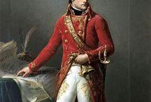 Napoleon / Military history