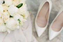 Classically Elegant Weddings