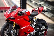 Moto / Motor