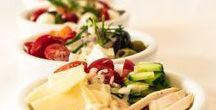 Banqueting Service / Rootz Kitchen biedt een zeer uitgebreide banqueting service voor ontbijt, lunch, diner, borrels, vergaderingen en meer.