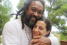 ~ Mooji / ....your heart is the light of this world...dont cover it withe your mind.......~ Mooji