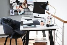 Office home idea
