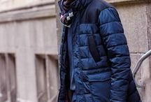 L'hiver with style