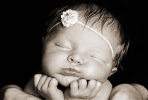 Picture It (photography ideas) / by Michele C
