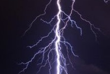 LIGHTNING!!!! / by Nathan Perry