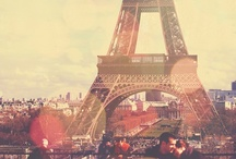 Paris Dreams